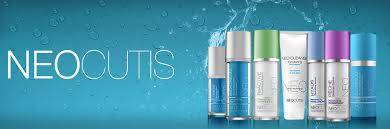 Neocutis Products - Reviews, On Sale, and Free Shipping at BeautifiedYou.com